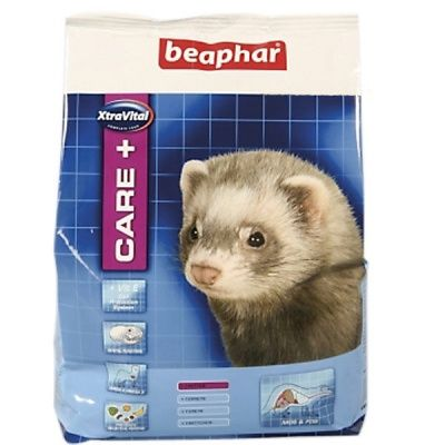 Beaphar CARE + ferret 250g