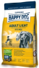 Happy Dog Fit&Well ADULT LIGHT 300 g