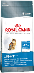 Royal Canin Feline Light 10kg