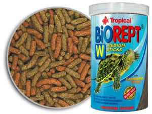 Tropical Biorept W 500ml/