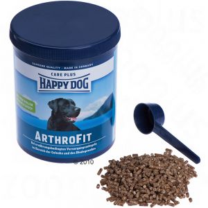 Happy Dog Arthro-Fit 1 kg