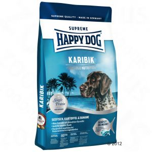 Happy Dog Supreme KARAIBIK 1 kg