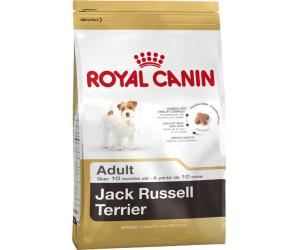Royal Canin Dog Jack Russel Adult 0,5kg