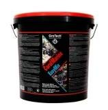 Grotech Coral Marine Easy Mix sól 25kg