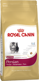 Royal Canin Feline Kitten Persian 400g