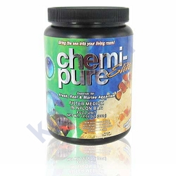 Chemi Pure Elite 6,5oz/20,15gr