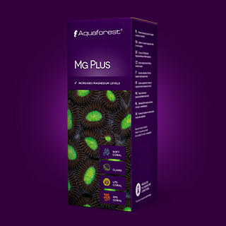 Aquaforest MgPlus 150ml